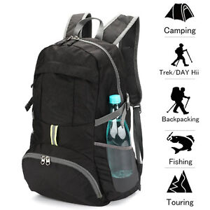 Extra-Large-College-School-Backpack-Big-Business-Computer-Bag-For-Travel-Hiking