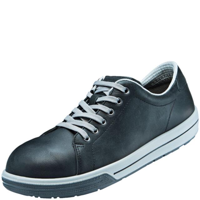 A 280 ESD S2 Sneaker atlas® Sicherheitsschuhe graphit versch Größen 97800-000