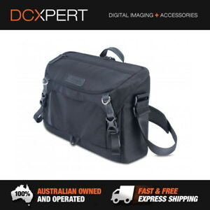 VANGUARD-VEO-GO-34M-CAMERA-SHOULDER-BAG-BLACK