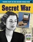 Secret War by Ann Kramer (Paperback, 2011)
