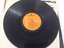 This-is-Al-Hirt-2-Record-Set-VPS-6025-Vintage-Vinyl-Record-LP-1970 thumbnail 5