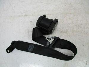 Seat Belt Right Rear VW Fox (5Z1, 5Z3) 1.4 Tdi 5Z0857806A