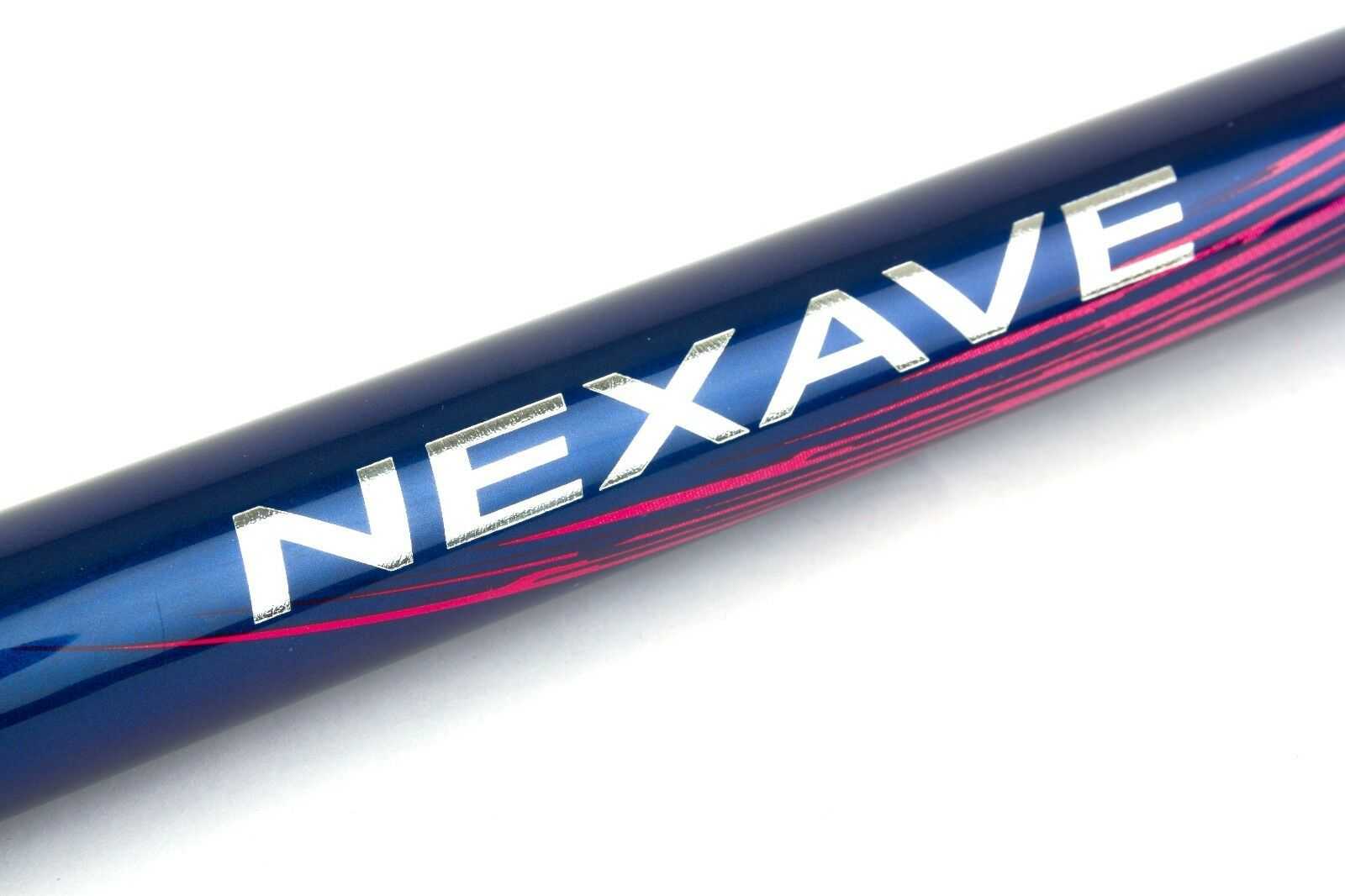 Canna Shimano NEXAVE EX Tele Surf - Rod Surfcasting Shimano
