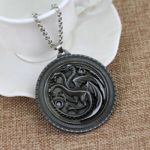 Game-of-Thrones-Large-Silver-House-Targaryen-Necklace