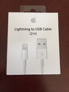 New-Original-OEM-Apple-Lightning-To-USB-Charging-Cable-iPhone-5-6s-Plus-7-2m-6ft