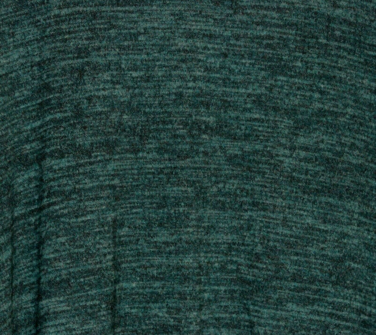 NEW LuLaRoe Sarah cardigan - Size medium - dark turquoise
