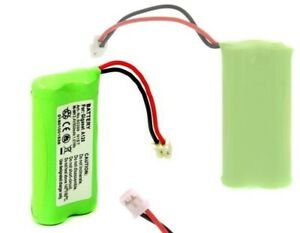 Akku-fuer-Siemens-Gigaset-AL14-AL14H-AL140-AL145-AL110-a-Duo-Trio-Batterie-Accu