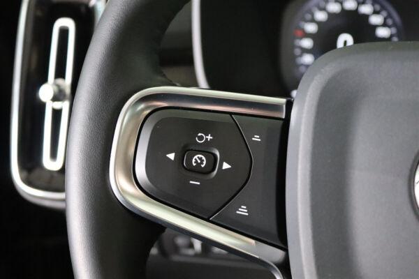 Volvo XC40 1,5 T5 ReCharge Inscription aut. billede 9