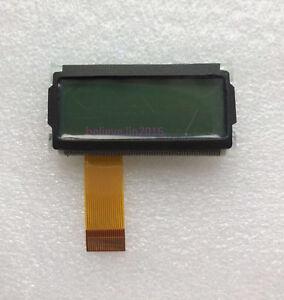 Replacement LCD Screen For Motorola HT1250 PRO7150 GP360 GP380 GP338 GP339 radio