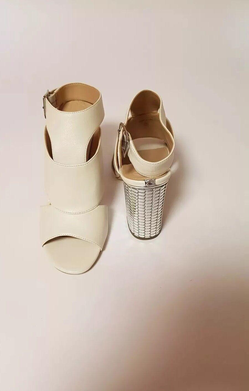 Zapatos de tacon tacon tacon de mujer sexy d88dbf