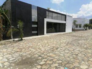 Casa en Venta  Ixtapan de la Sal amueblada con 4 recamaras
