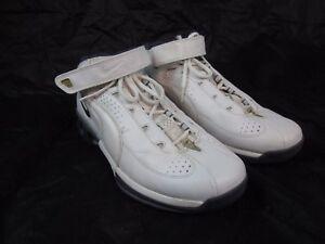 311230 Flight Mens Nike Shoe 141 Mens 10 White Xc 3j5ARL4