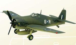 F-ToyS-Wing-Kit-10-1-144-F-6F-Hellcat-1B