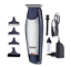 Kemei-Hair-Trimmers-3-In-1-Rechargeable-Clipper-Haircut-Bar-KM-5021 thumbnail 2