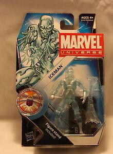Marvel-Universe-Iceman-Series-3-23