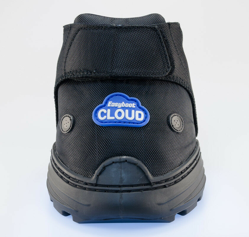 Easyboot Cloud Therapy Hoof Boot (sizes 00-4)