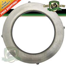 L33497 New Brake Disk For John Deere Tractor 2150 2255 2350 2355 2550 2555