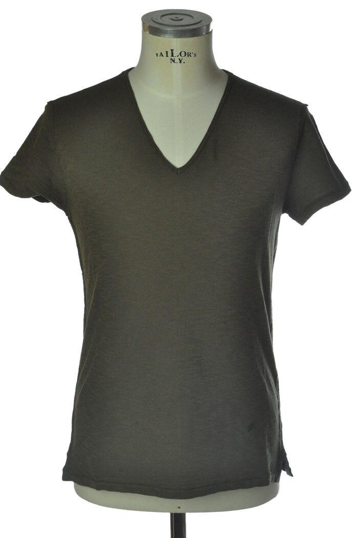 Paolo Pecora - Topwear-T-shirts - man - 813618C183940