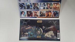 star-wars-stamps-presentation-pack