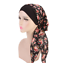 Womens-Muslim-Hijab-Cancer-Chemo-Hat-Turban-Cap-Cover-Hair-Loss-Head-Scarf-Wrap thumbnail 11