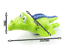 Wind Up Clockwork Cute Crocodile Kid Baby Swimming Favor Bath Time Play Toy