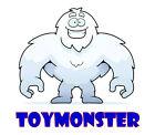 toymonsteruk1
