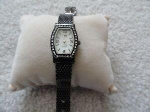 1928-Brand-Quartz-Ladies-Watch