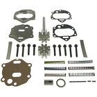 Engine Oil Pump Repair Kit Sealed Power 224-51382