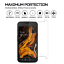 Protector-de-pantalla-Anti-shock-Anti-aranazos-Samsung-Galaxy-Xcover-4s miniatura 2