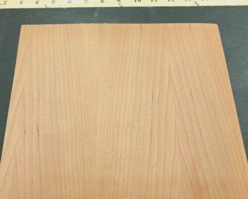 Cherry wood veneer 10