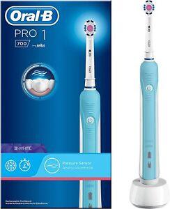 Cepillo-de-Dientes-Oral-B-Electrico-Azul-20-000-Pulsaciones-por-minuto