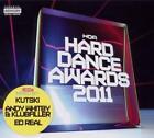 Hard Dance Awards 2011 von Various Artists (2011)