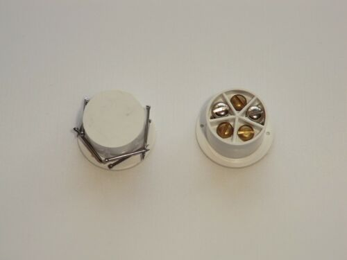 10pcs MR74z 4x7x2mm Open Miniature Bearings ball HQ Mini Hand Bearing Spinner \