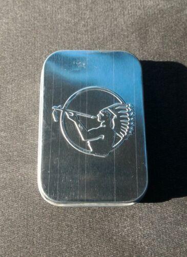 Natural American Spirit FROM JAPAN F//S Portable ashtray