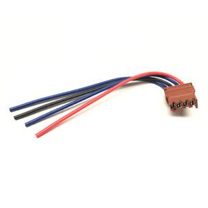 Riscaldatore-Ventilatore-Resistore-CABLAGGIO-PER-CITROEN-BERLINGO-XSARA-PICASSO-PEUGEOT