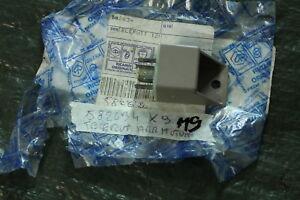 M9-PIAGGIO-MP3-125-250-X9-schutzdiode-12V-30-A-582634-X9-125-200-protection