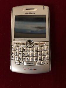 sexy blackberry 8830