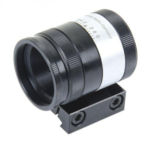 Original Anschutz front sight M22