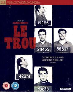 Le-Trou-Blu-Ray-Nuovo-OPTBD4045