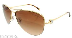5e30c5ad6620 Nine West Gold Aviator Sunglasses