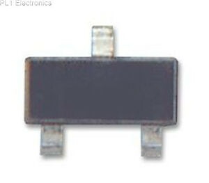 diodes-Inc-zxtp25060bfh-TRANSISTOR-PNP-SOT-23