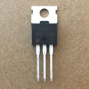 0.5M Data Storage Cables Ejectors p//n C5252-.5ME-CX4: 10Gb Ethernet CX4 Cable Electronics