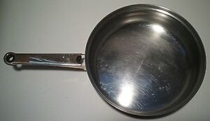 Beem Germany Omni S S 9 Quot Fry Pan Cookware 97 Vertrieb 18