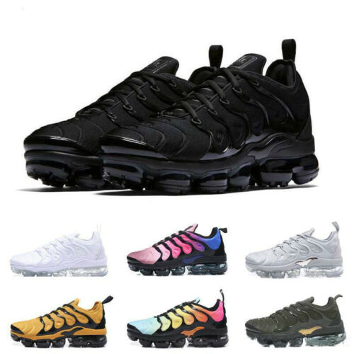 Air corsa Sneakers Vapormax 2019 Plus Absorption da S1 Mens Scarpe Shock Max Wmns SExww1pqv
