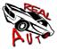 JAGUAR X-TYPE 2001-09 2.5L INTAKE MANIFOLD AIR RUNNER VALVE 5H2E-9L490-BA #N2A#4