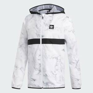 ADIDAS-SKATEBOARDING-BB-PACKABLE-WIND-JACKET-WHITE-SOLID-GREY-BLACK