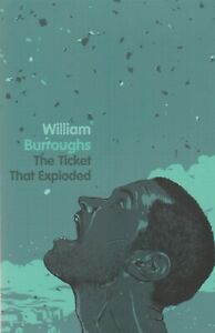 The-Ticket-That-Exploded-by-William-Burroughs-Paperback-Book