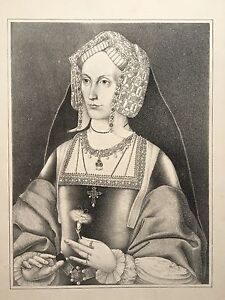 Anne-Boleyn-Print-after-a-painting-from-the-Holbein-Room-at-Strawberry-Hill