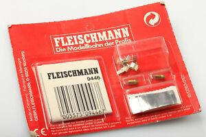 N Fleischmann 9446 Éclairage Intérieur - Emballage D'origine Facilement Bemackt