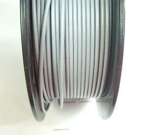 Bowdenzug Hülle Schwarz 1 Meter 2,5x5mm Zündapp RS 50 Typ 561 Roller 1,19€//m